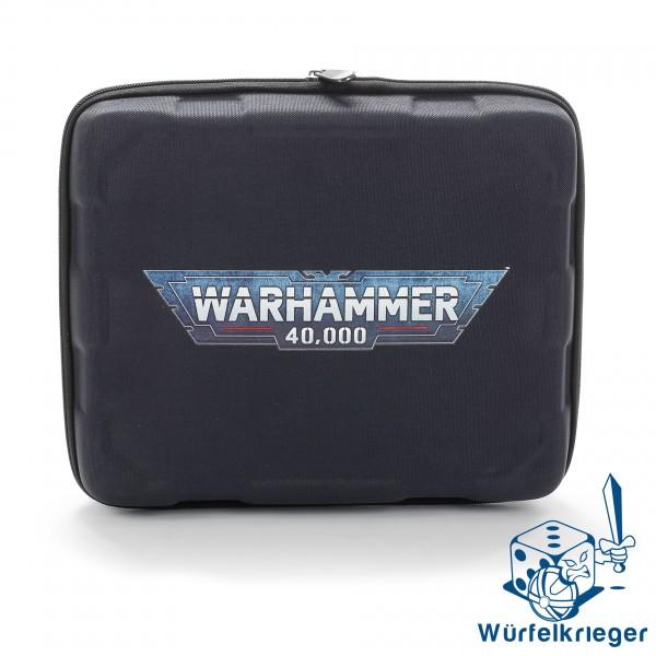 Warhammer 40.000 Tragekoffer